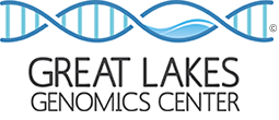 Great Lakes Genomics Center